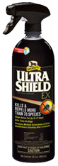 Ultra Shield EX Fly Repellant