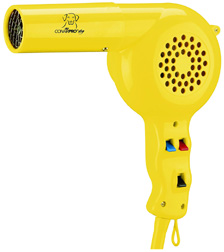 Dog Pet Dryer 500 Watt