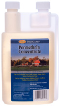 Farmgard Permethrin Concentrate