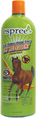Aloe Herbal Fly Repellent, 32 oz. Concentrate