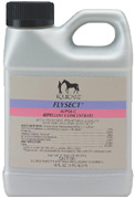 Flysect Super C Concentrate: Farnam