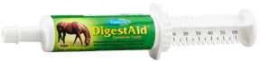 DigestAid Synbiotic Paste 60 cc.
