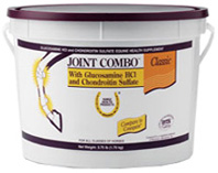 Joint Combo Classic: Horse Health Products