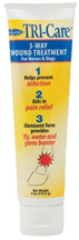 TRI-CARE Wound Treatment, 4 oz.