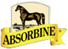 Absorbine / WF Young