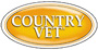 Country Vet Waterbury