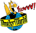 DuckyWorld Products