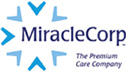 Miracle Corp.