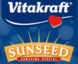 Vitakraft Sun Seed, Inc.