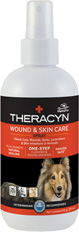 Theracyn Wound & Skin Care Spray Pet