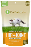 Hip + Joint Cats 30 SOFT CHEWS