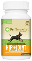Hip + Joint Dogs 90 CHEWABLE TABS