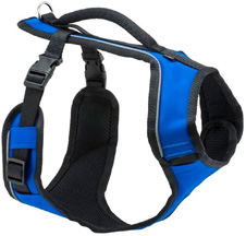 Easy Sport Harness Blue