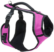 Easy Sport Harness Pink