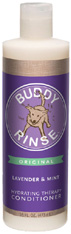 uddy Rinse™ Hydrating Therapy Conditioner Lavender & Mint