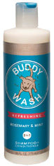 Buddy Wash™ 2-in-1 Shampoo + Conditioner Rosemary & Mint