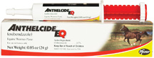 Anthelcide EQ Paste Wormer