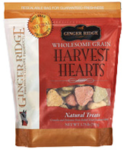 Ginger Ridge Harvest Hearts Wholesome Grain 1.75 lb. Vitakraft Sun Seed, Inc.